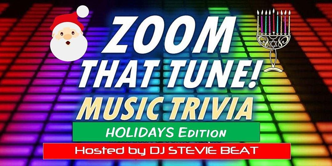 Zoom-That-Tune-Xmas