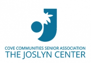 Joslyn Center Logo