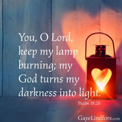 Turn-Darkness-to-Light