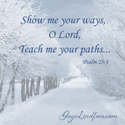 Paths1