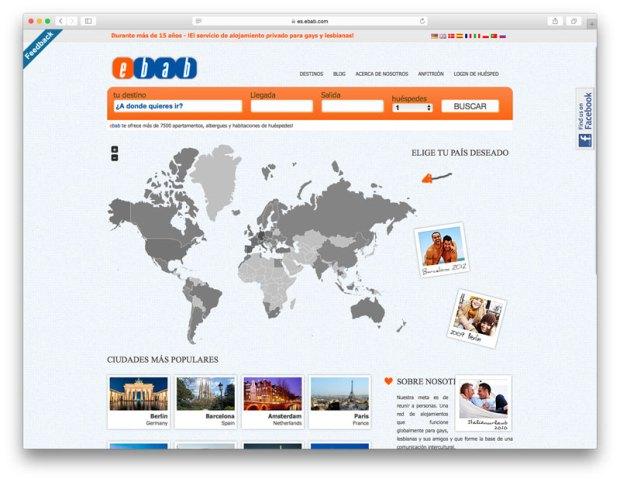 www.es.ebab.com otra web de turismo gay