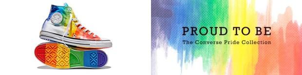 CONVERSE-PRIDE-03