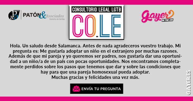 CONSULTORIO-LEGAL-LGTB-PREGUNTA-03