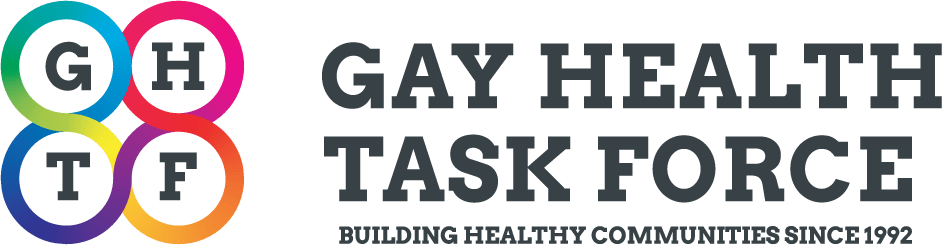 Gay Health Task Force