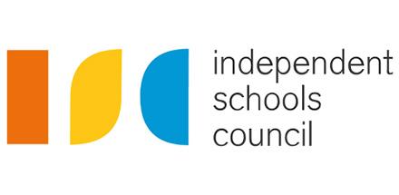 Gayhurst independent schools council logo