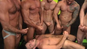 Only 1 Guy To Fuck – Hot House