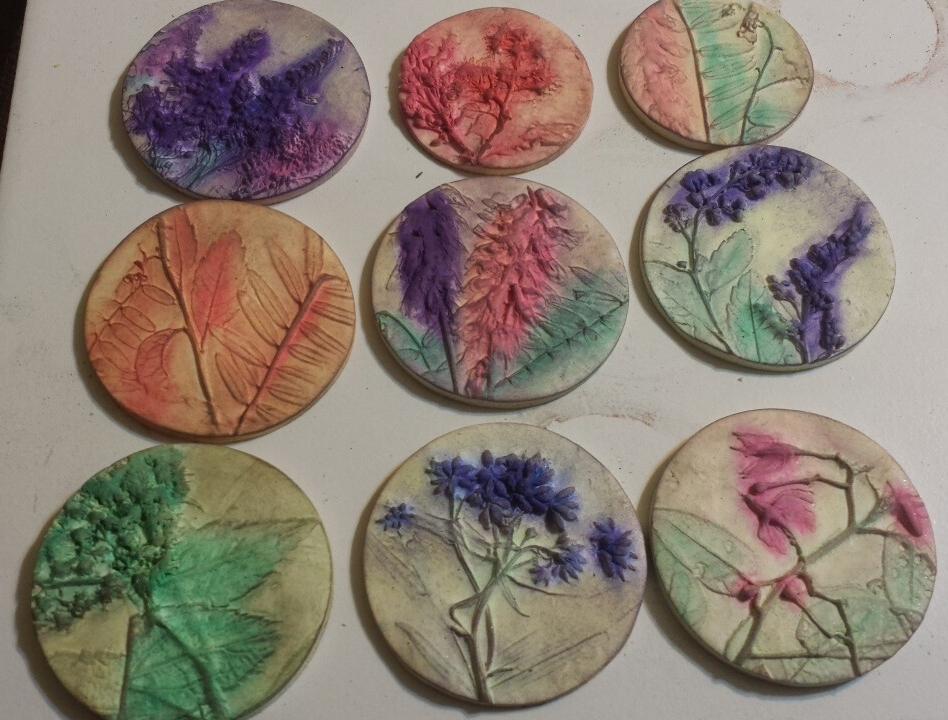 10-botanicalfaded2