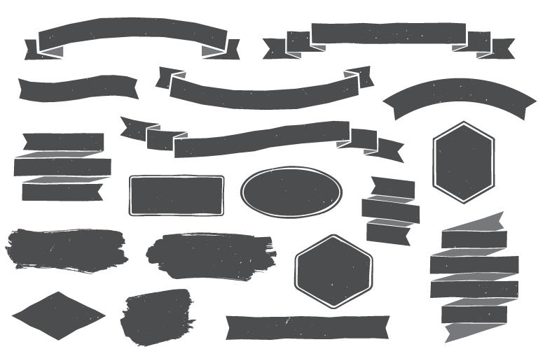 2015-10-24_1149