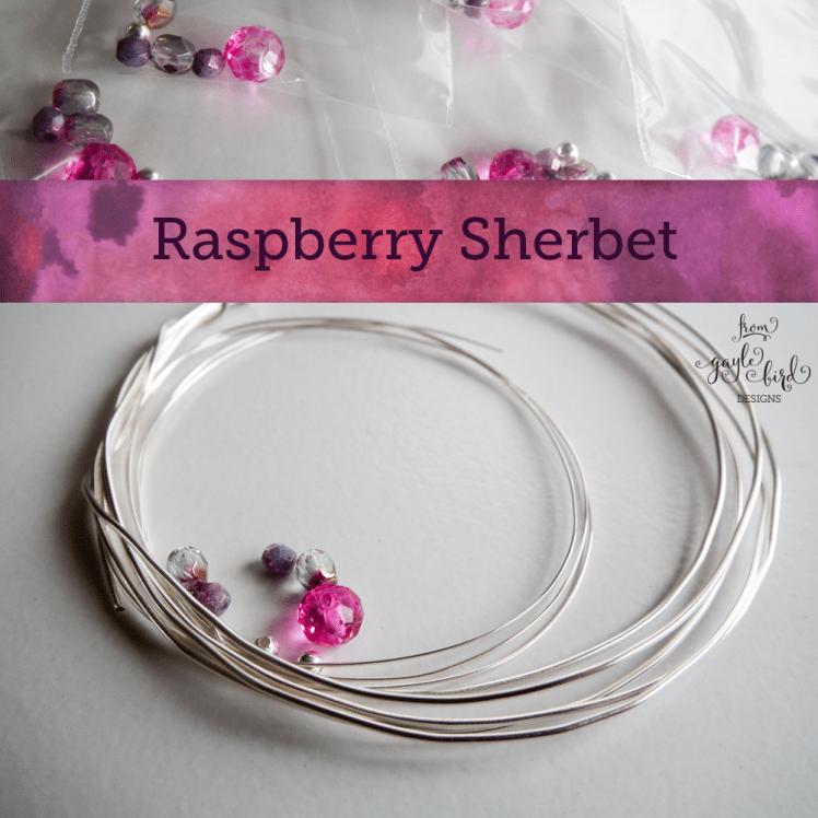million-ring-design-coloursequence1-raspberrysherbet