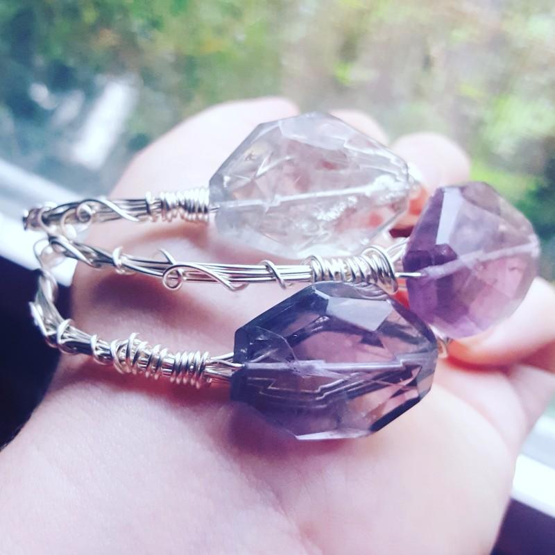 Jewelry Update