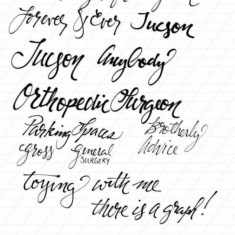 lettering-9