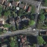 Rectory Road Farnborough copy