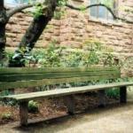 bench-building-Copy-2