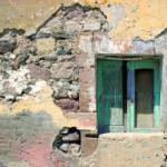 window-in-wall4