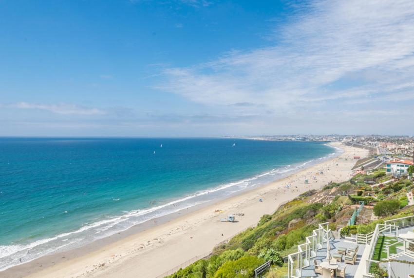 605 Paseo De La Playa-large-025-25-View-1500x1000-72dpi