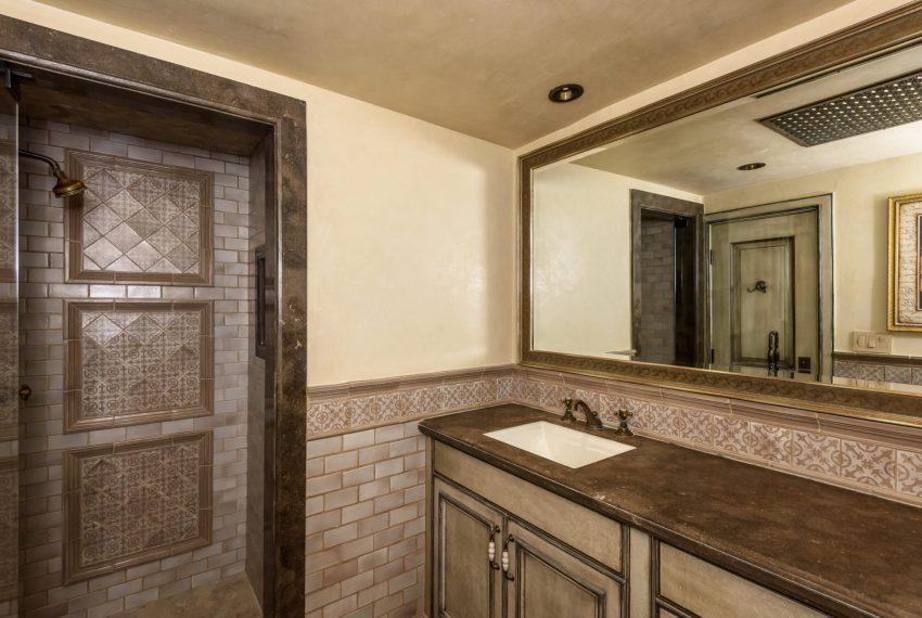 Bathroom-12