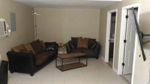 Unit3 Living Room