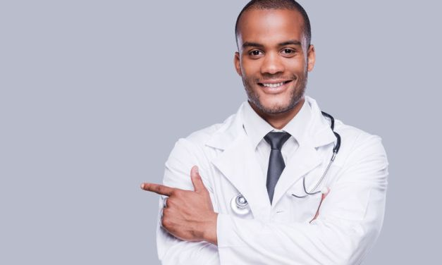 Improving Outcomes for your Gay Male Healthcare