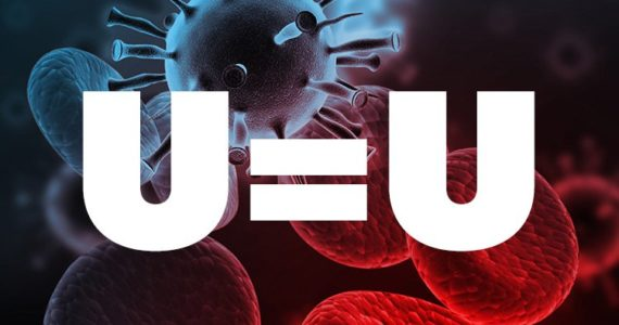 What gay males really need to know about #uequalsu