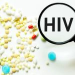 GEt to know The HIV meds for prevention & Treatment