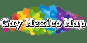 GayMexicoMap