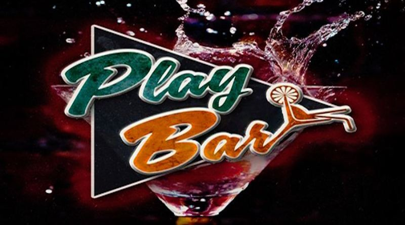 Play Bar | Morelia