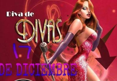 Diva de divas | Morelia