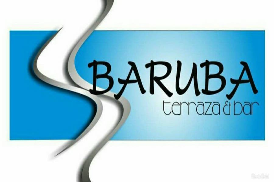 Baruba Terraza Bar Gay Morelia