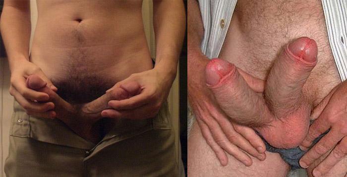 Проникновение пенисом и пальчиком одновременно видео крепкая жидкость
