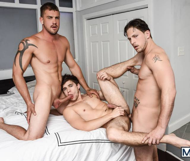 Com Drill My Hole Peepers Part 4 Darin Silvers Roman