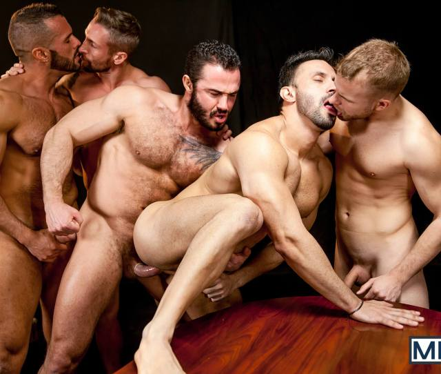 Com Jizz Orgy Bottom Buffet Denis Vega Flex Jessy