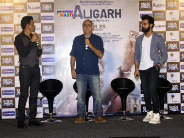 event-pics---bollywood-celebs-at-aligarh-movie-trailer-launch_6979