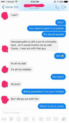 homosexual-male-rape-victim-shares-his-story-4-1483430069