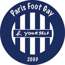 Paris_Foot_Gay