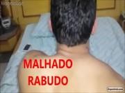 MALHADO RABUDO