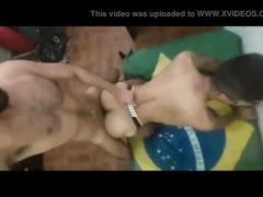 6 meses ago               Bissexual casado fode leke novinho de quatro - http://gaysamadores.com.br