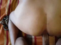 Gay do cuzão devorador de rola grande e grossa mete com cacetudo
