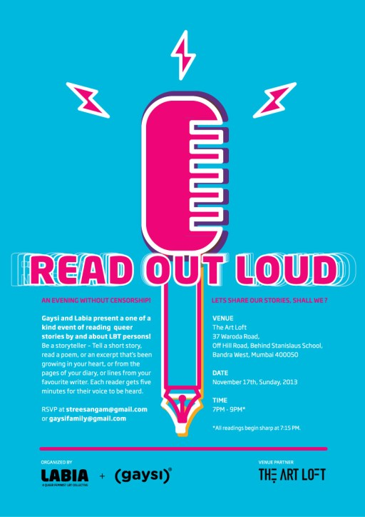 OutLoud-Queer-Reading-Poster-Curves