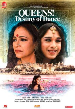 queensdestinyofdance-2011-2b