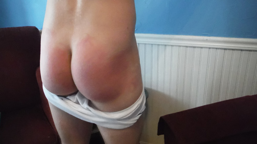 nick_hairbrushspanking5