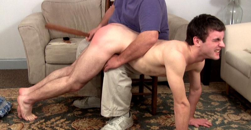 Cummy pantyhose full length