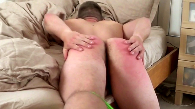 straight-lads-spanked-joshbbb-post