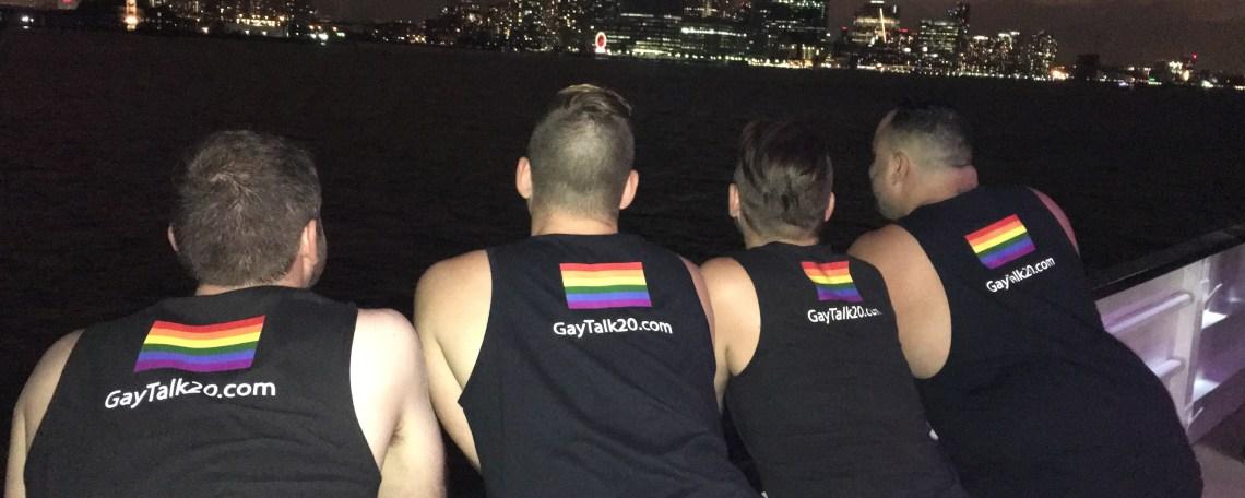 Gaytalk 2