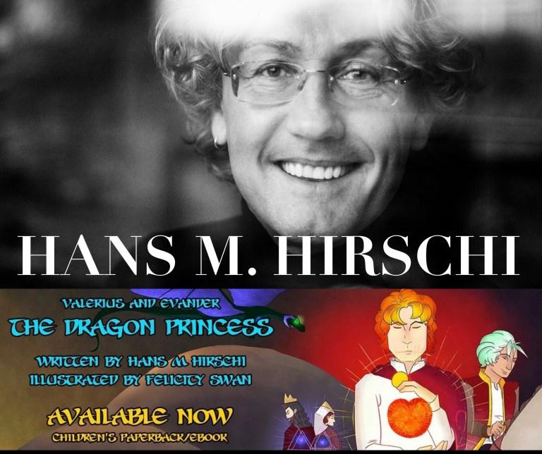 GayTalk 2.0 – Episode 137 – Hans Hirschi is Back!!