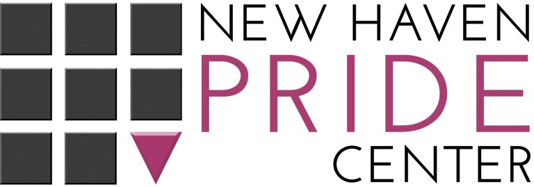 GayTalk 2.0 – Episode 238 – SPOTLIGHT – New Haven Pride Center with Guest Patrick Dunn