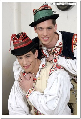 Two_sexy_boys_from_EastBoys (3)