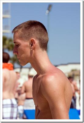 shirtless_summerboys (17)