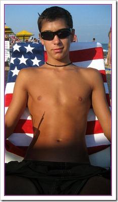 shirtless_summerboys (26)