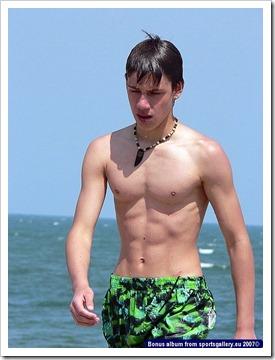 shirtless_summerboys (3)