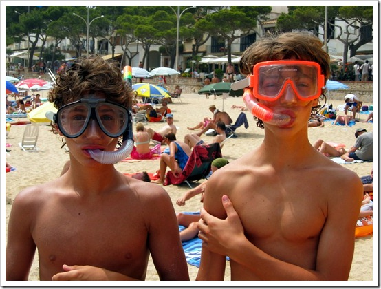 shirtless_summerboys (8)